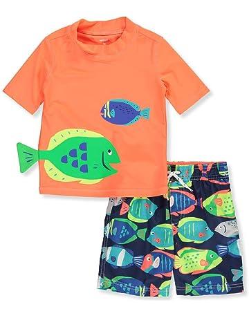 15b97fef4 Baby Boys Suits and Sport Coats   Amazon.com