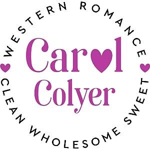 Carol Colyer