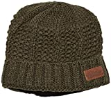 Dakine Dalton Beanie (Jungle, One Size)
