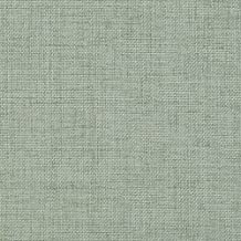Seafoam Green Solid Canvas Look Outdoor Upholstery Fabric by the yard