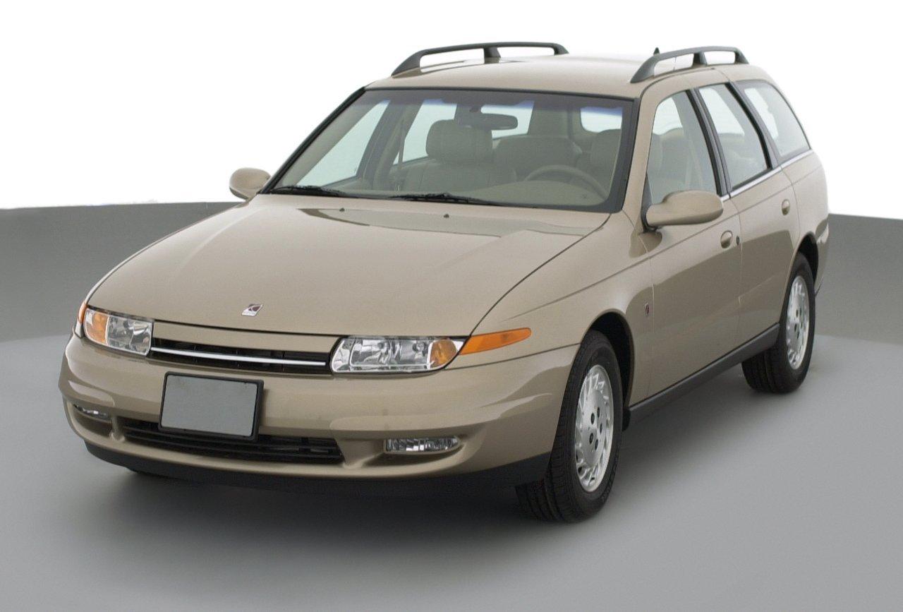 2001 saturn lw300 lw 300 automatic transmission