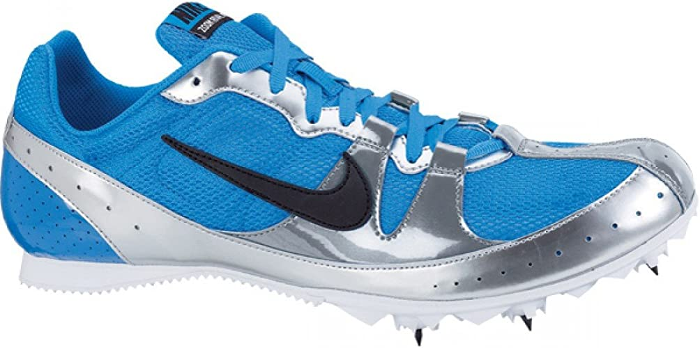 Middle Distance Running Spikes