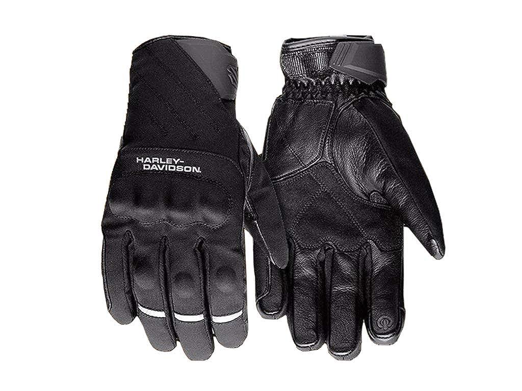 Harley-Davidson Handschuhe Farson CE XL