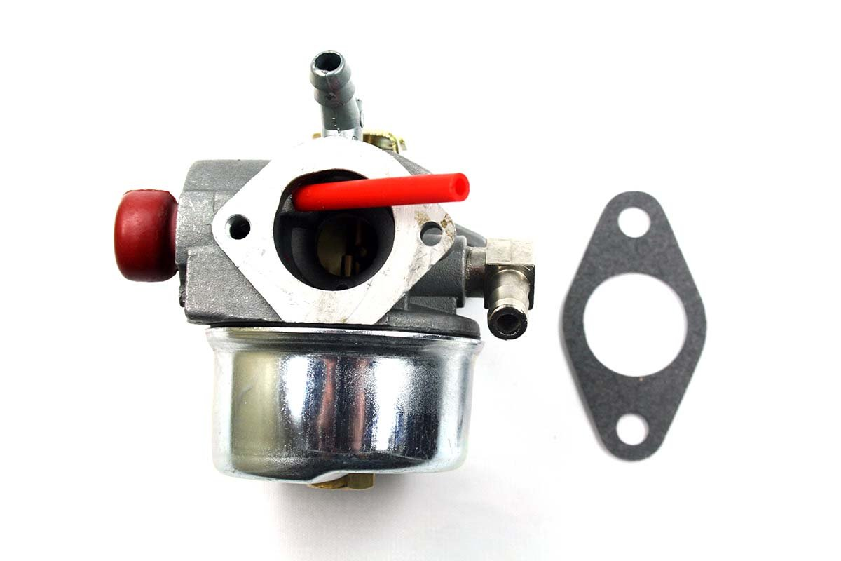 Replacement Carburetor for Tecumseh 640262A Aftermarket