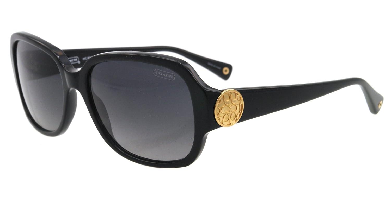 20fce73847ee release date coach allie polarized sunglasses 43fa3 0ee2c