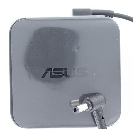 Fuente de alimentación original para portátil ASUS A55VD ...