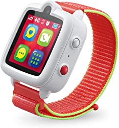Top 18 Best Smartwatch For Kids Made In Usa (2021 Reviews & Buying Guide) 5