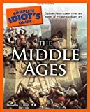 The Middle Ages, Timothy C., MA Hall, 1592578314