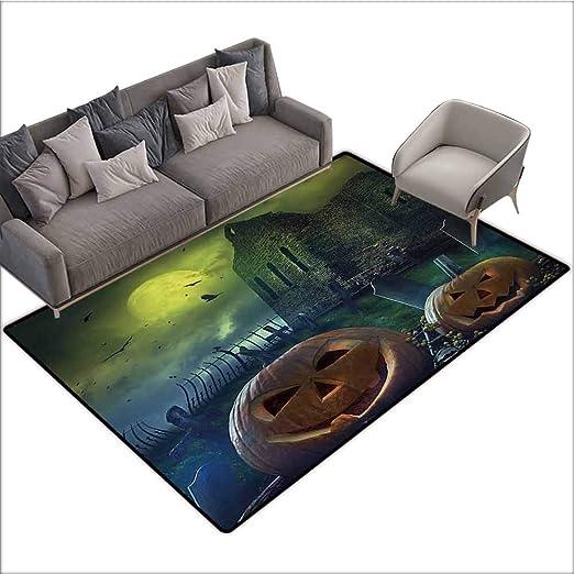Tapete Decorativo para el hogar con diseño de Grunge Colorido ...