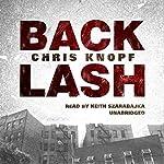 Back Lash: The Sam Acquillo Hamptons, Book 7 | Chris Knopf