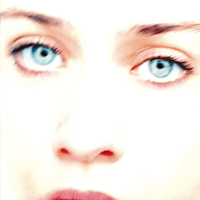Top 7 Sally's Song Fiona Apple