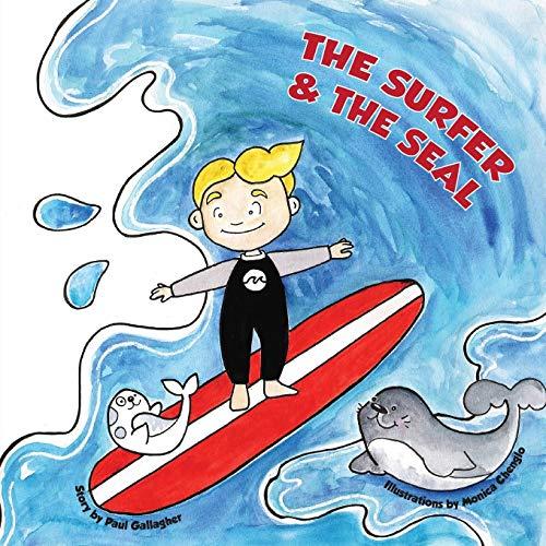 seal surfer - 2