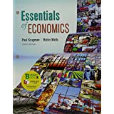 Loose-leaf Version for Essentials of Economics