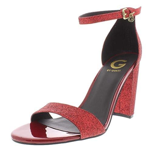 Sandales GUESS de couleur