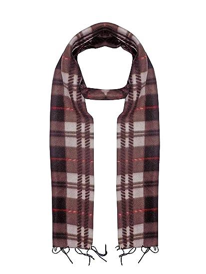 1d2e6221b7818 Prime Muffler For Boys Stylish, Winter Muffler For Men, Winter Wear  Accessories For Men