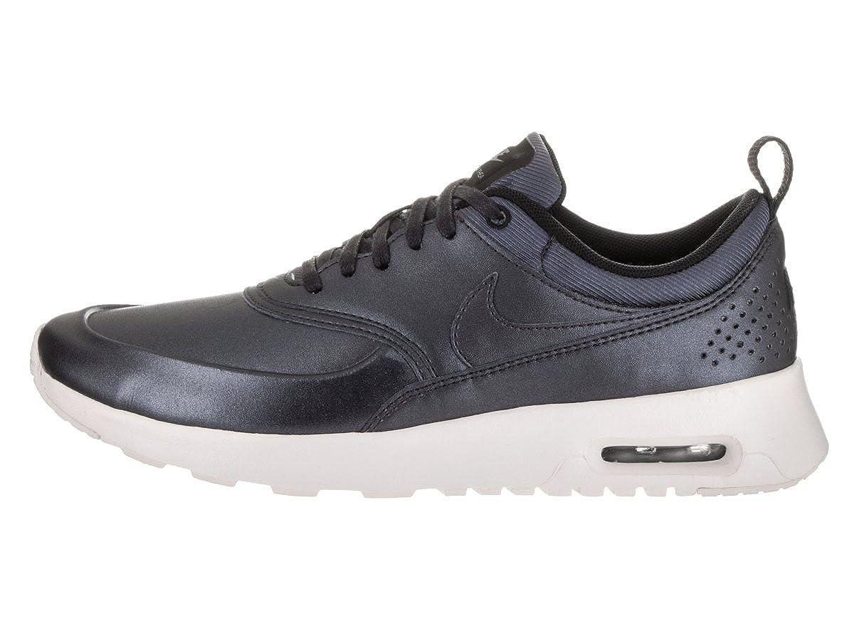 pretty nice 4da02 ab802 Amazon.com   Nike Women s Air Max Thea SE Running Shoe   Shoes