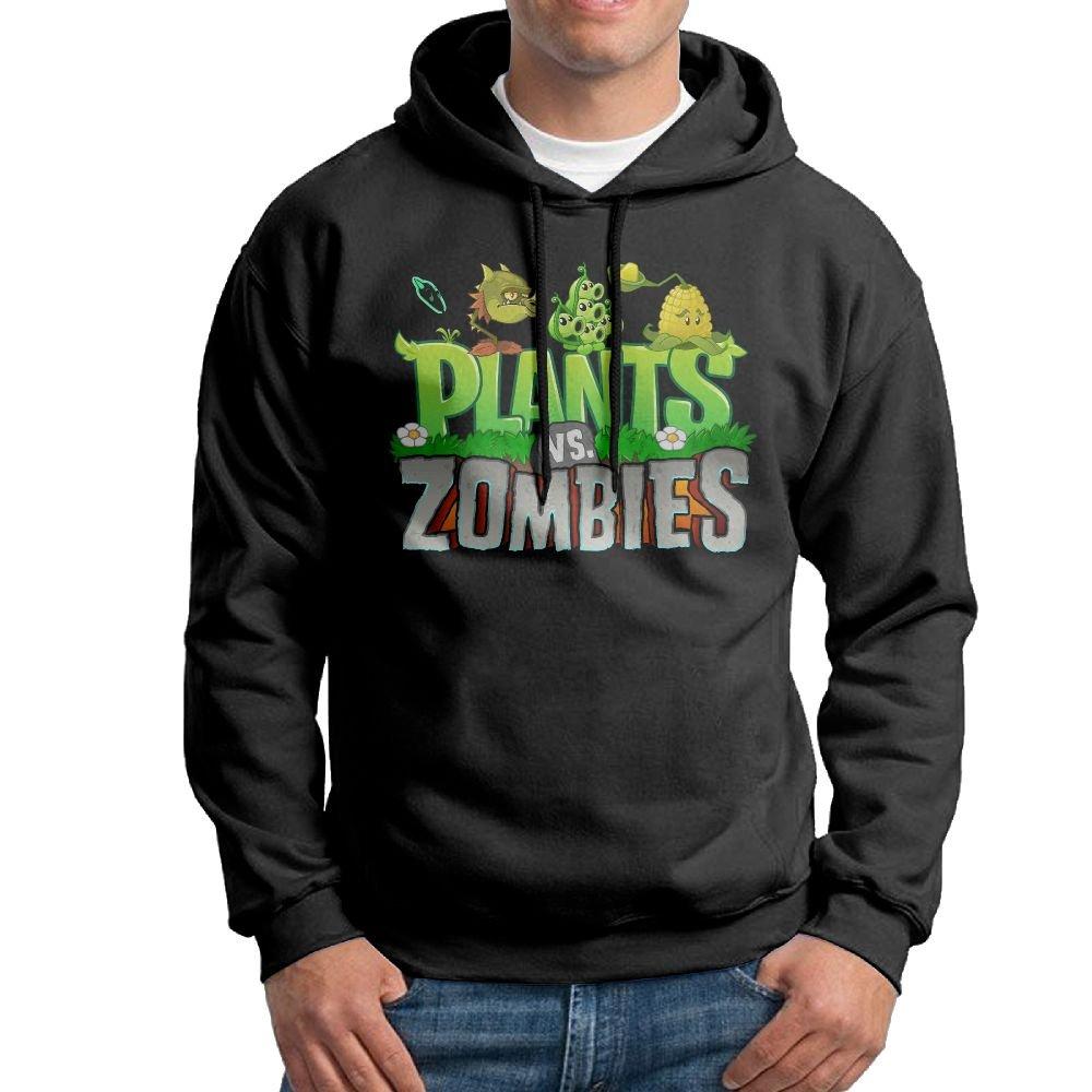 Rebeccap S Plants Vs Zombies Funny Black Shirts
