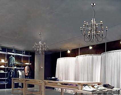 Moderne Kronleuchter Bilder ~ Buyworld nordic moderne früchte kronleuchter einfache hängende