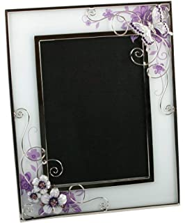 Amazoncom Maxxi Designs Photo Frame With Easel Back 8 X 10