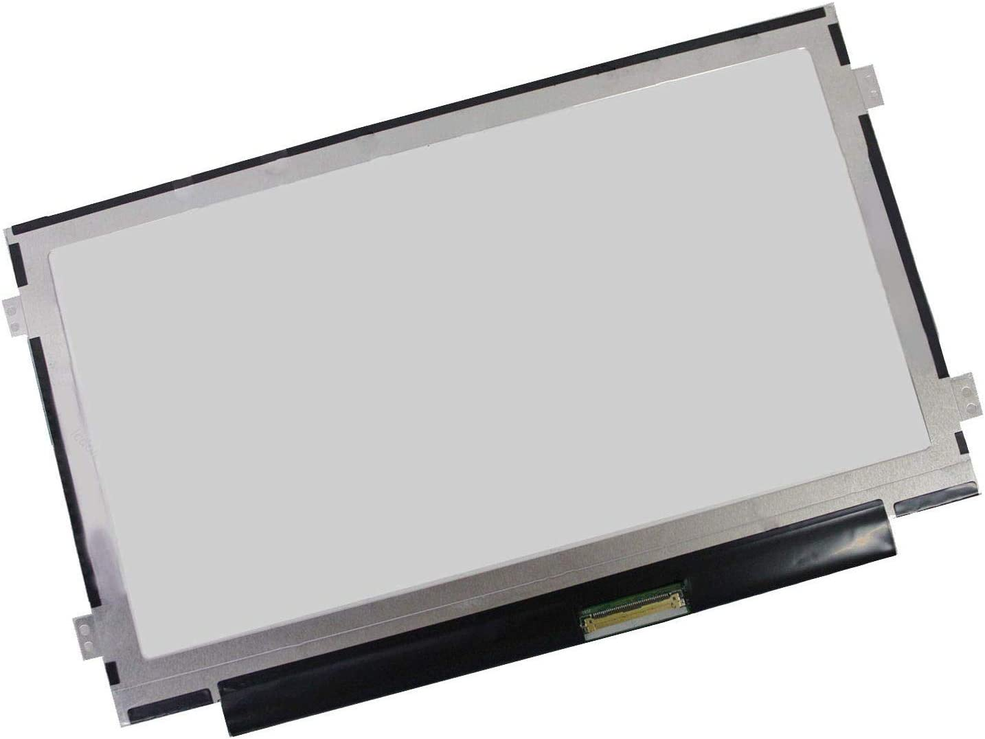 """Bblon 10.1"""" LED LCD Display Screen Panel for Acer Aspire ONE D255E D257 D270"""