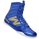 Wesing Unisex Pro Kickboxing Footwears Training