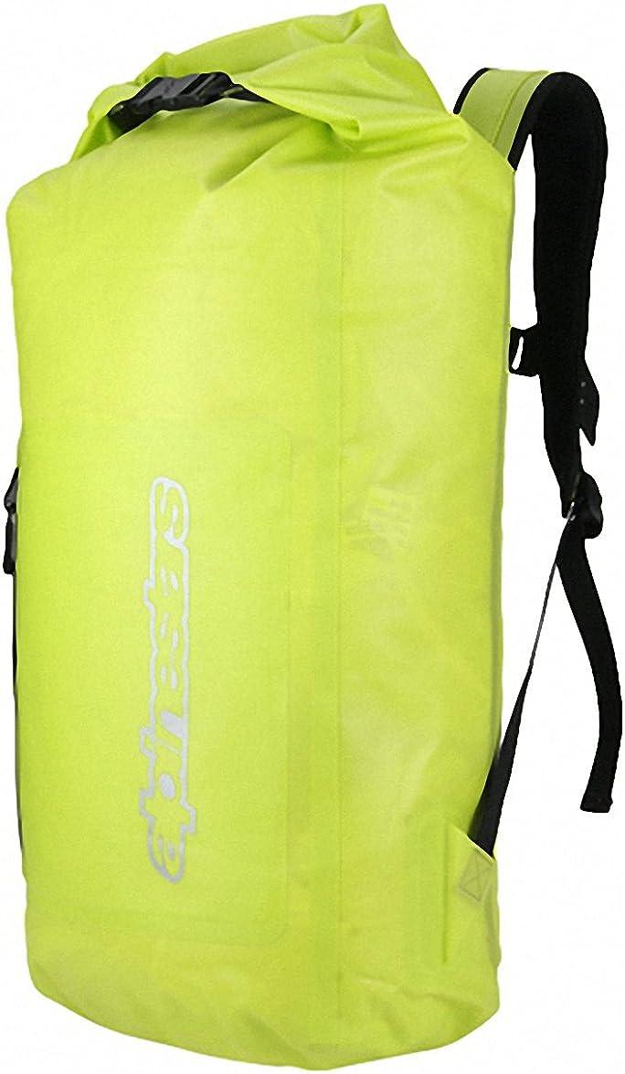 Alpinestars Surf Series Water Proof Dry Pack