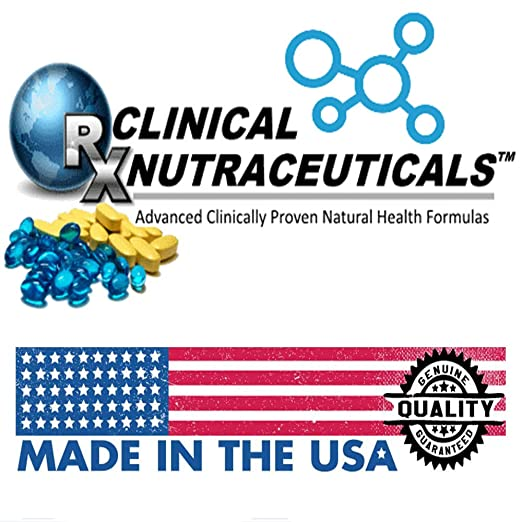 Amazon.com: Clinizymes – Enzimas de máxima fuerza formuladas ...