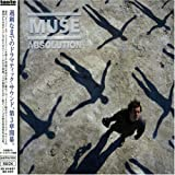 Absolution by Muse (2003-09-15)
