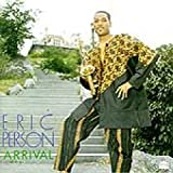 Person, Eric Arrival Other Modern Jazz