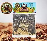 1500 Live Ladybugs - Guaranteed Live Delivery! + Good Bug Nectar