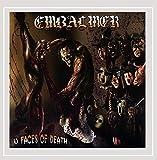 13 Faces of Death [Explicit]
