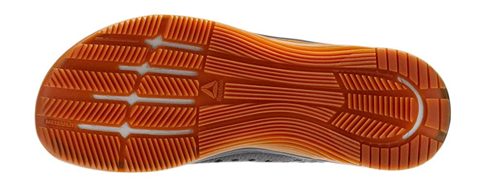 bc363fb29bd3 Reebok Women s Crossfit Nano 7.0 DTD Sneaker