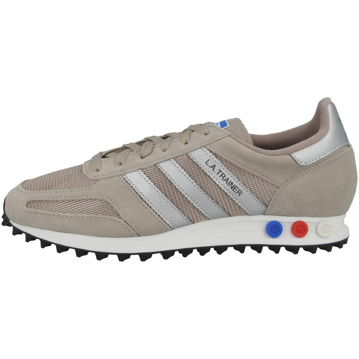 Adidas Adidas Adidas Originals B37832 Turnschuhe Man Beige 38-2 4cdcde