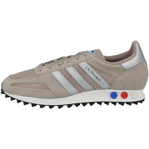 adidas zapato hombre