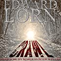 Crawl Audiobook by Edward Lorn Narrated by Maria Hunter Welles