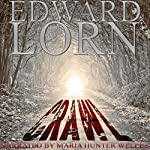 Crawl | Edward Lorn