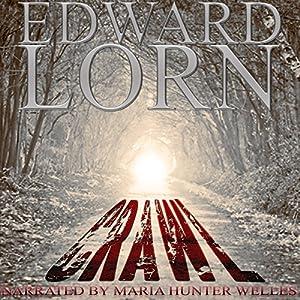Crawl Audiobook