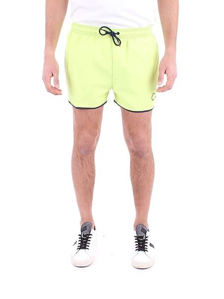 Calvin Bañador esRopa Klein HombreAmazon Y Accesorios Runner Verde 7yYbfv6g