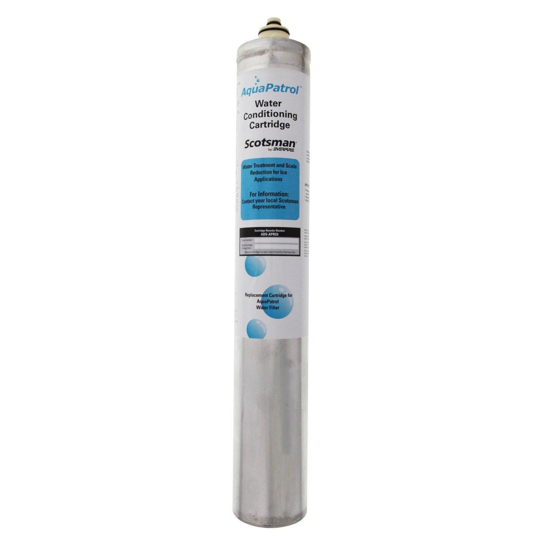 Scotsman Aquapatrol APRC1-P Ice Machine Replacement Cartridge