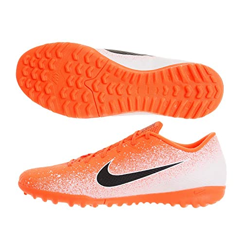 Nike Unisex Erwachsene Vapor 12 Academy Tf Futsalschuhe