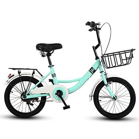 Axdwfd Bici Per Bambini Biciclette Per Bambini Biciclette Per