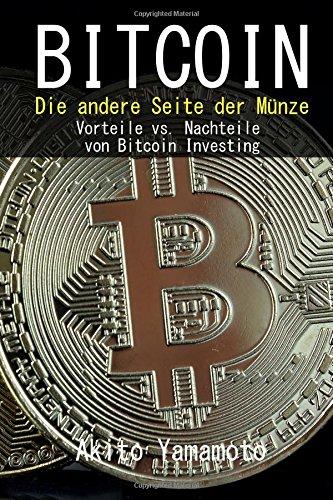 beste bitcoin-investitionsseiten binäres optionssystem version 2