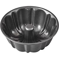 Wilton 2105-2342 Mini Fluted Tube Pan, 6-Inch