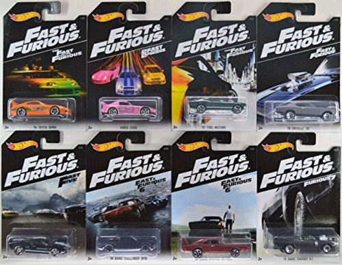 hot-wheels-fast-and-furious-set-of-8-2016-exclusive-164