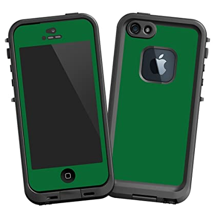 quality design aedc0 156d2 Forest Green