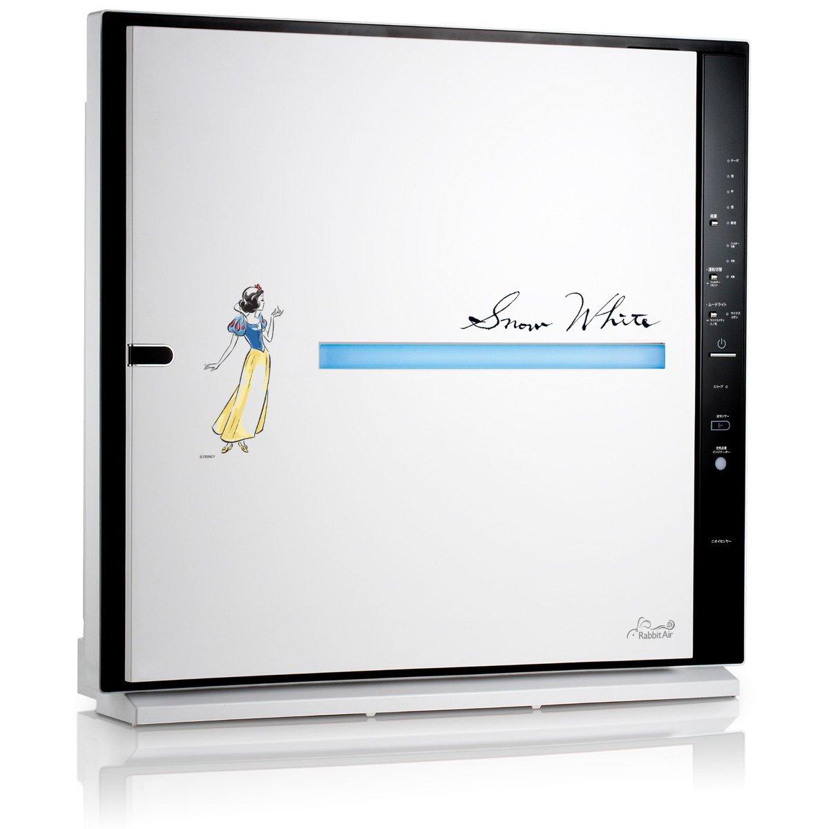 多様な 空気清浄機 Rabbit MinusA2 Air MinusA2 ディズニー Special Edition (45畳), (白雪姫) (SPA-780J ホワイト ホワイト (45畳), 毒素) B06XX3123D 消臭 SPA-780J ホワイト (45畳) SPA-780J ホワイト (45畳)|消臭, 建材百貨店:ec1e20b3 --- svecha37.ru