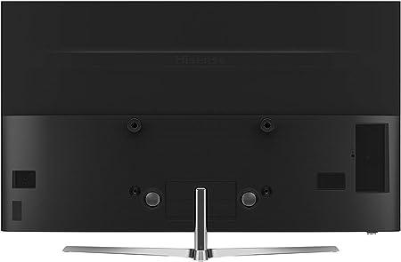 Hisense H55U7AE - Smart TV de 55