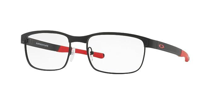 oakley herren brillengestell