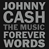 JOHNNY CASH: FOREVER W