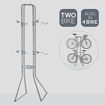 Amazon.com: Delta Cycle Michelangelo: Sports & Outdoors